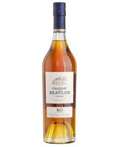 Cognac Château de Beaulon Grande Fine 12 Ans d'Age 40° - 70 cl