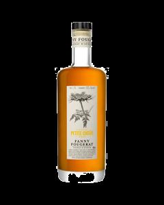 Cognac Petite Ciguë VSOP 40% Fougerat - 70 cl