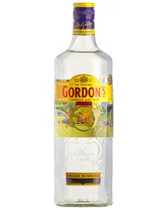 Gordon's Gin 37,5 ° - 70 cl