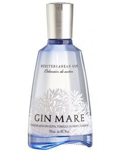 Mare Mediterranean Gin – 70 cl