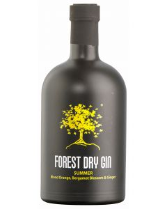 Forest Dry Summer – 50 cl