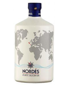 Nordes Gin - 70 cl