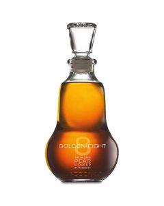 Liqueur Massenez Golden Eight - 70 cl