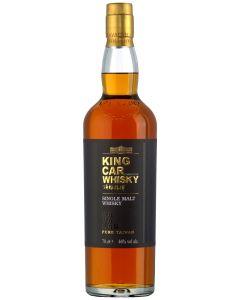 Kavalan King Car Single Malt Whisky – 70 cl
