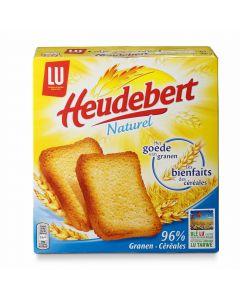 Heudebert Beschuiten - 300 g
