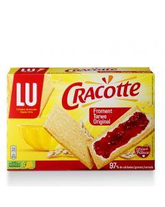 Cracottes - 250 g