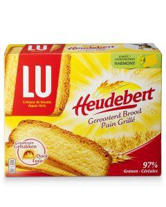 Heudebert Toasts - 500 g
