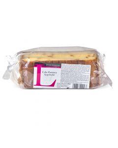 Cake aux Pommes - 275 g