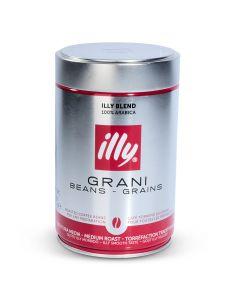 Espresso - Grains - 250 g