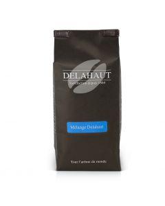 Café Mélange - Grains - 250 g