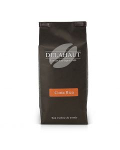 Café Costa Rica - Grains - 250 g