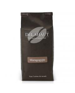 Café Maragogype - Grains - 250 g