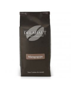 Koffie Maragogype - Bonen - 250 g