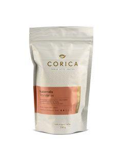 Café Tres Marias Guatemala - Grains - 250 g