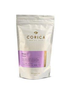 Masaï Kenya Koffie - Bonen - 250 g