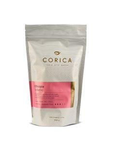 Sidamo Ethiopia Koffie - Bonen - 250 g