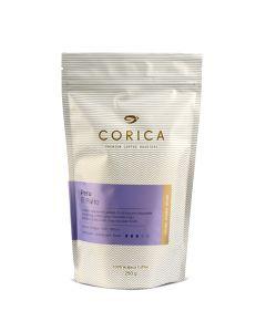 El Palto Peru Koffie - Bonen - 250 g