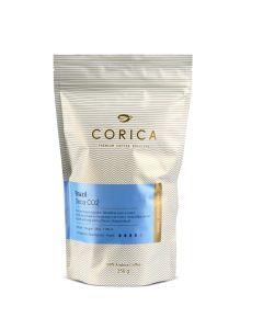 Cafeïnevrije Koffie uit Brazilië - Bonen - 250 g