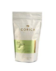 Café Cerrado Perla Brazil - Grains - 250 g