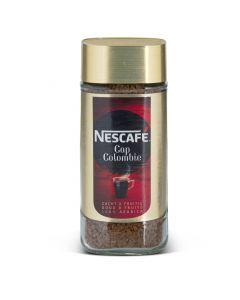 Nescafé - Cap Colombie - 100 g