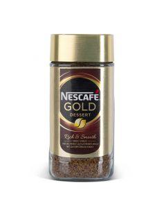 Nescafé Gold Dessert - 200 g