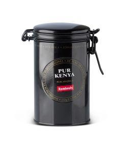 Gemalen Koffie Pur Kenya - 250 g