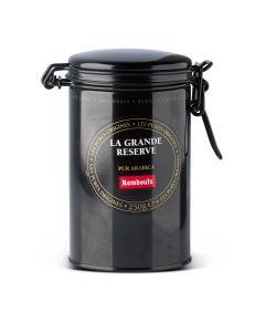 Café Moulu La Grande Réserve - 250 g