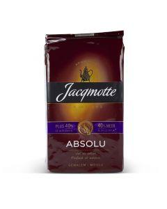 Gemalen Koffie Absolu - 250 g