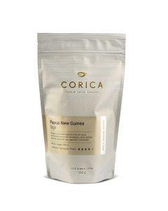 Sigri Papua New Guinea Koffie - Gemalen - 250 g