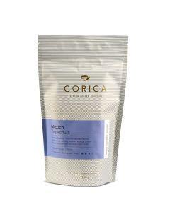 Tapachula Mexico Koffie - Gemalen - 250 g