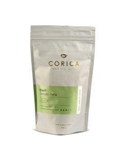 Cerrado Perla Brazil Koffie - Gemalen - 250 g