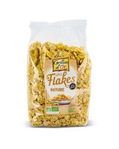 Bio Cornflakes - 500 g
