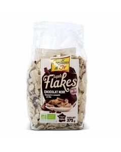 Bio Super Flakes Chocolade
