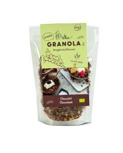 Granola Chocolade - 300 g