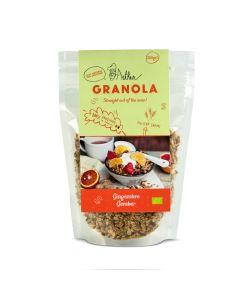 Granola Gember - 300 g