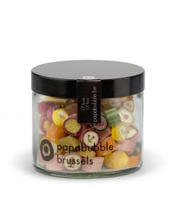 Bonbons Mix Fruit - 200 g