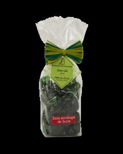 Pâte de Fruit Citron Vert - 150 g