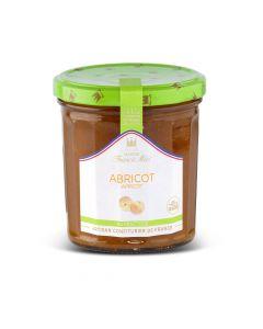 Confiture d'Abricot - 320 g