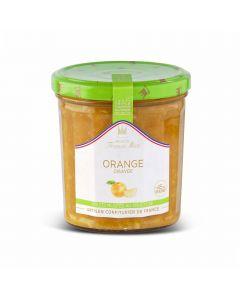 Confiture d'Orange - 320 g