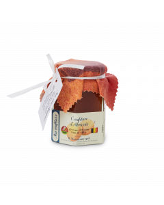 Confiture d'Abricots - 200 g