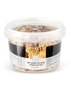 Mélange de Noix - 300 g