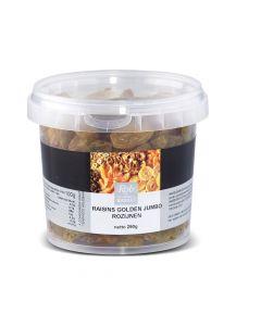 Raisins Golden - 250 g