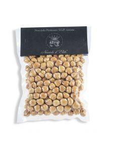 Noisettes Grillées du Piémont - 200 g