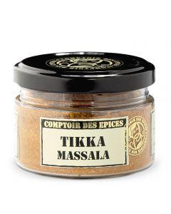 Tikka Massala - 50 g