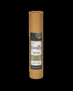 Vanille Tahitensis - 1 stokje