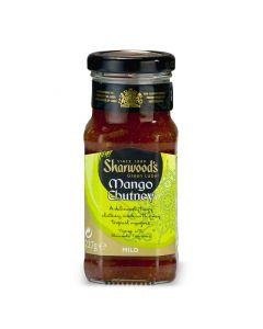 Chutney à la Mangue - 227 g