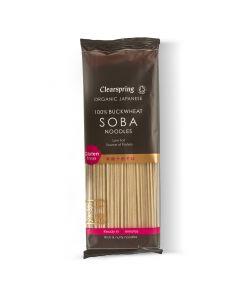 Nouilles Soba Bio - 200 g