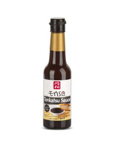 Sauce Tonkatsu - 150 ml