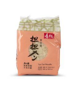 Nouilles Tan Tan - 540 g