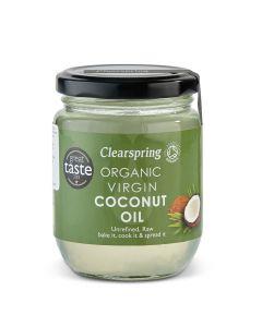 Bio Kokosolie - 200 g